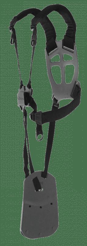 Draagtuig Balance 35