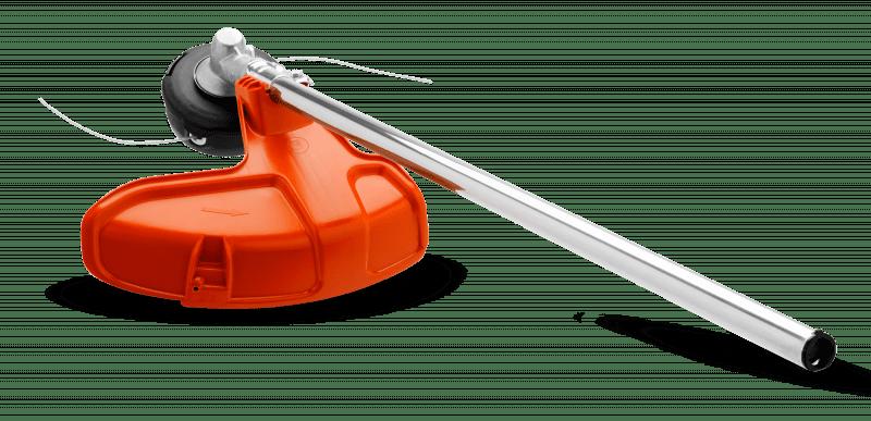 HUSQVARNA Trimmer hulpstuk