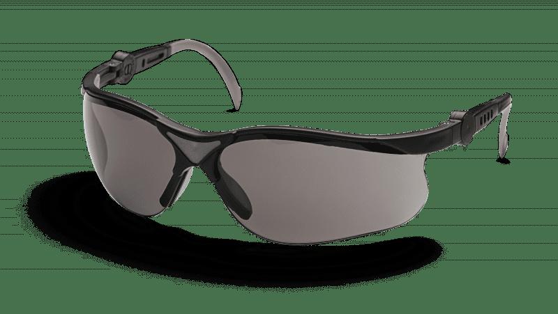 Veiligheidsbril, Sun X