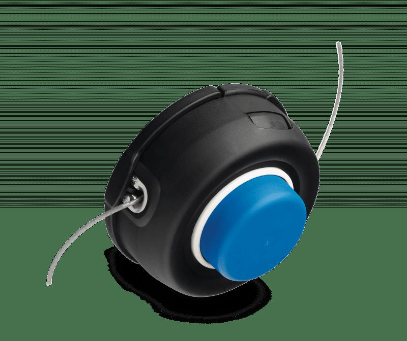 T35X Tap Advance (Ball Bearing)