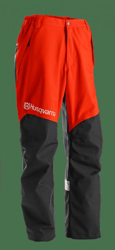 All-weather broeken, Technical, met GORE-TEX® laminaat