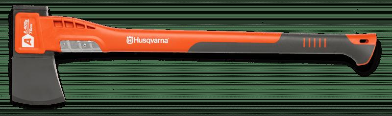Husqvarna Universele bijlA2400