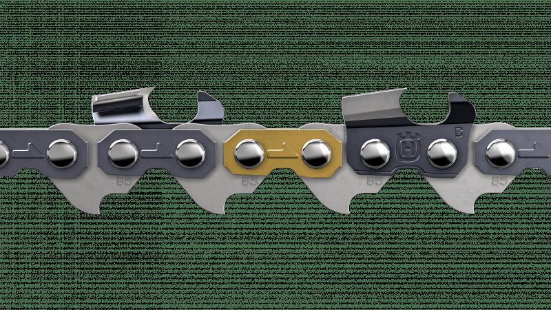 "Kettingzaag ketting X-CUT C85 Chisel 3/8"" 1.5mm"