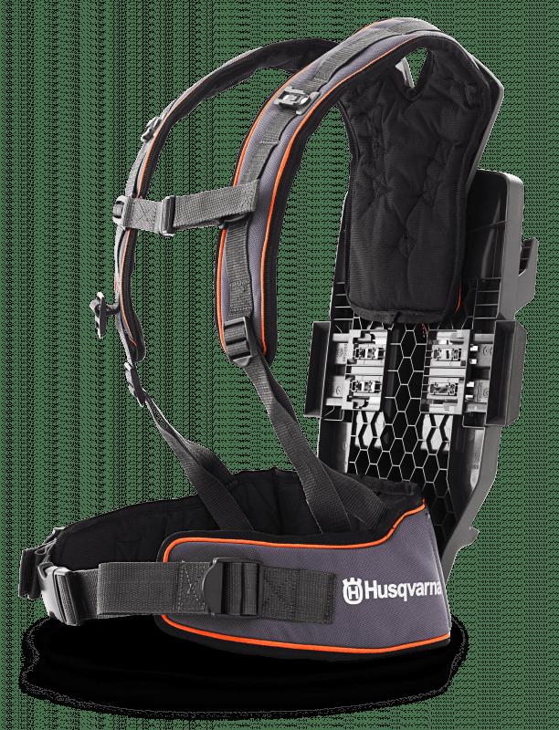 HUSQVARNA Backpack battery harness
