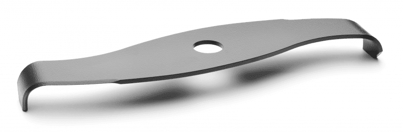 Shredder blade 20mm
