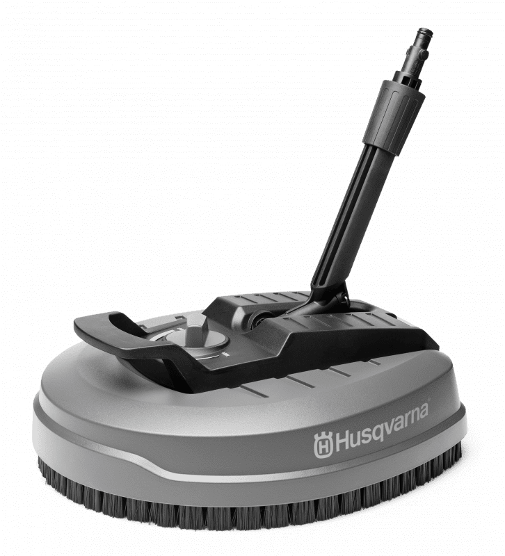 Surface Cleaner SC 400