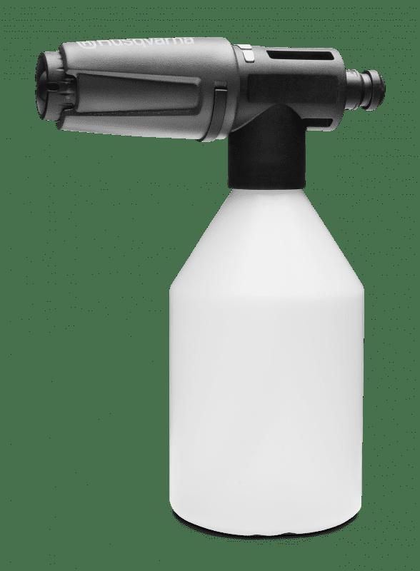 Foam Sprayer FS 300