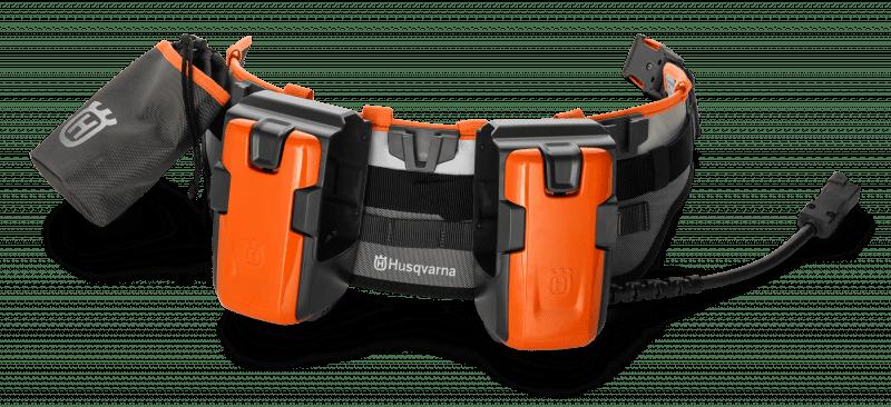 HUSQVARNA Batterijgordel FLEXI