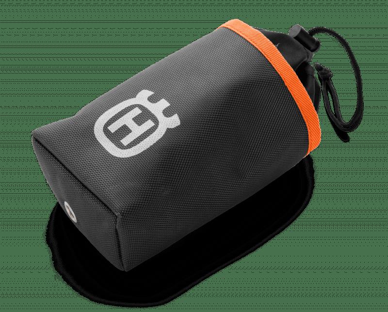 HUSQVARNA Accessory Bag FLEXI
