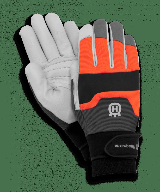 Handschoenen, Functional