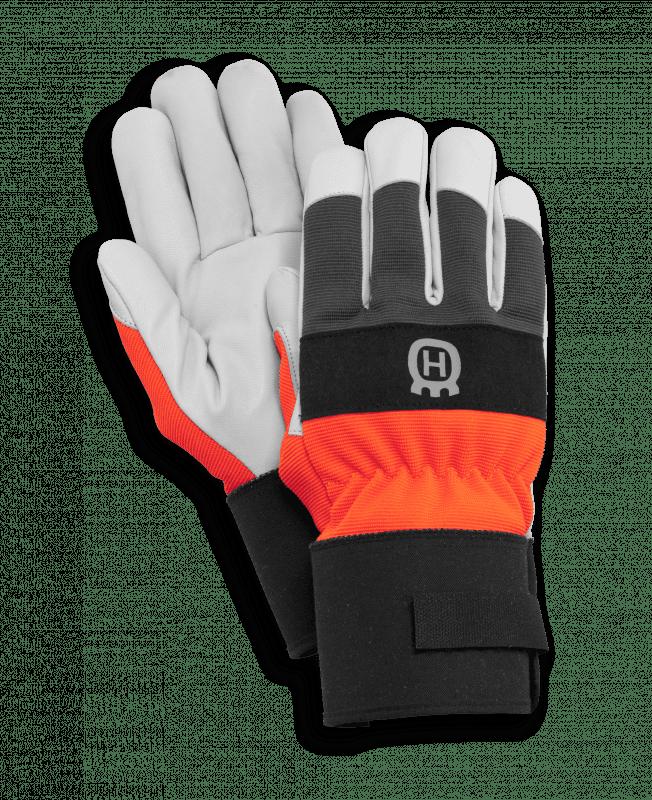 Handschoenen, Classic