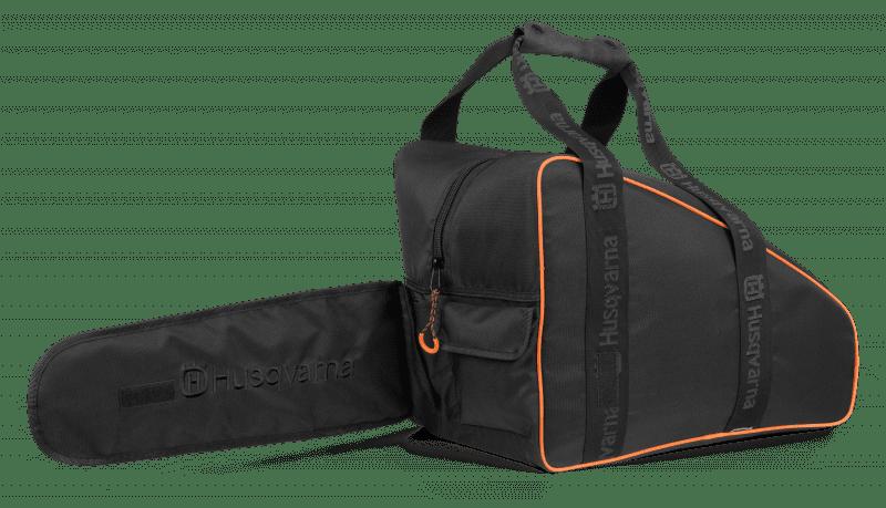 Xplorer Chainsaw bag