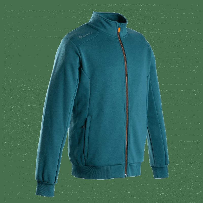 XPLORER Power jacket