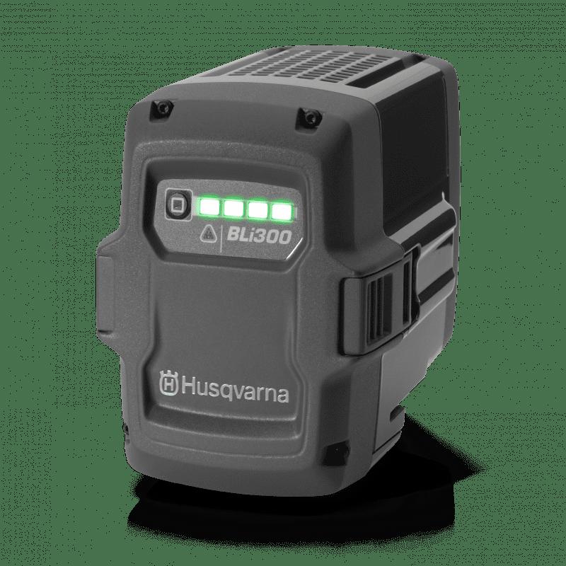 HUSQVARNA Batterij BLi300
