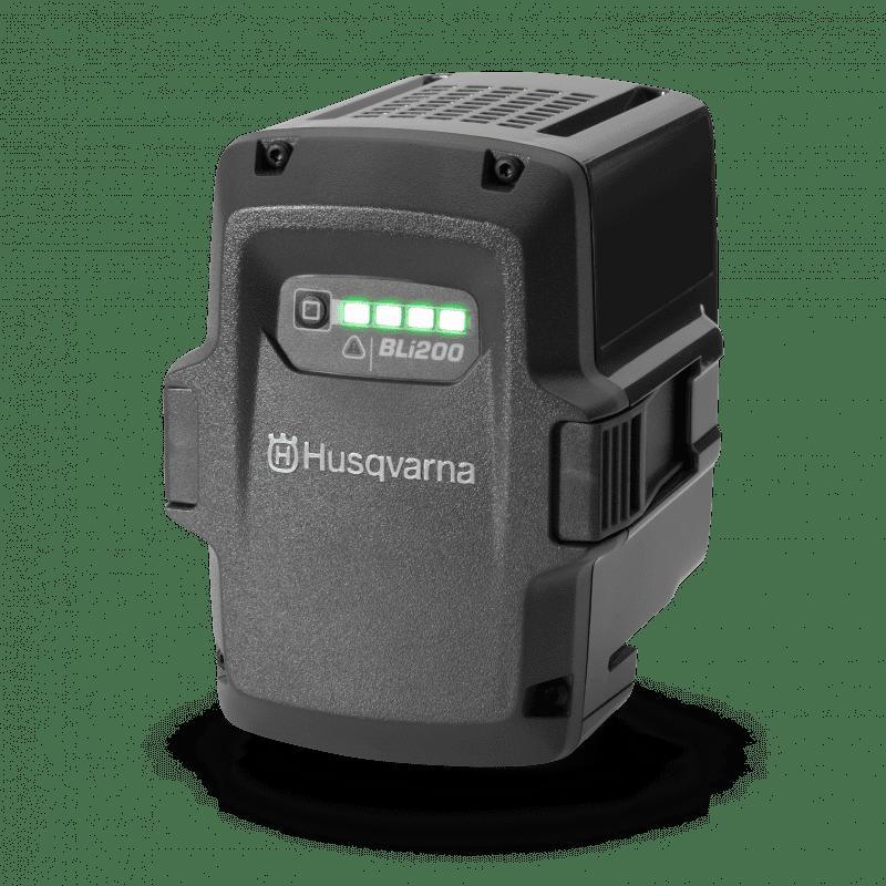 HUSQVARNA Batterij BLi200