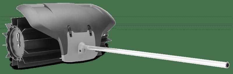 HUSQVARNA Sweeper hulpstuk SR600-2