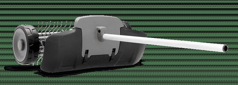 Husqvarna verticuteer hulpstuk DT600
