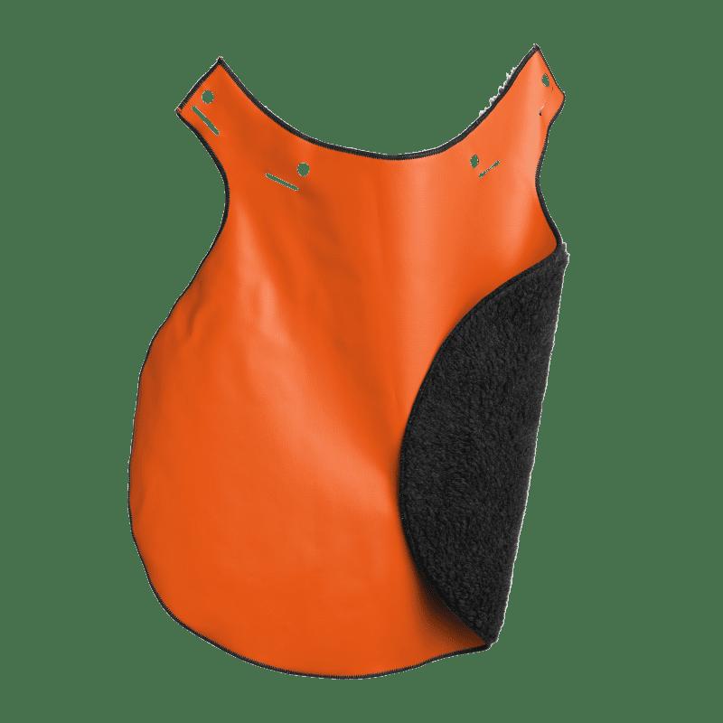 Accessories for Helmet complete