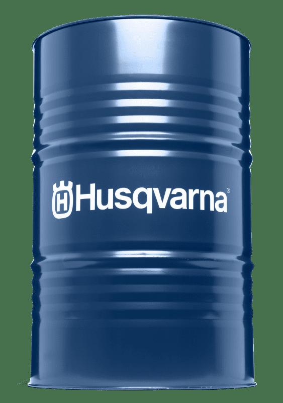 Husqvarna tweetakt olie, LS+