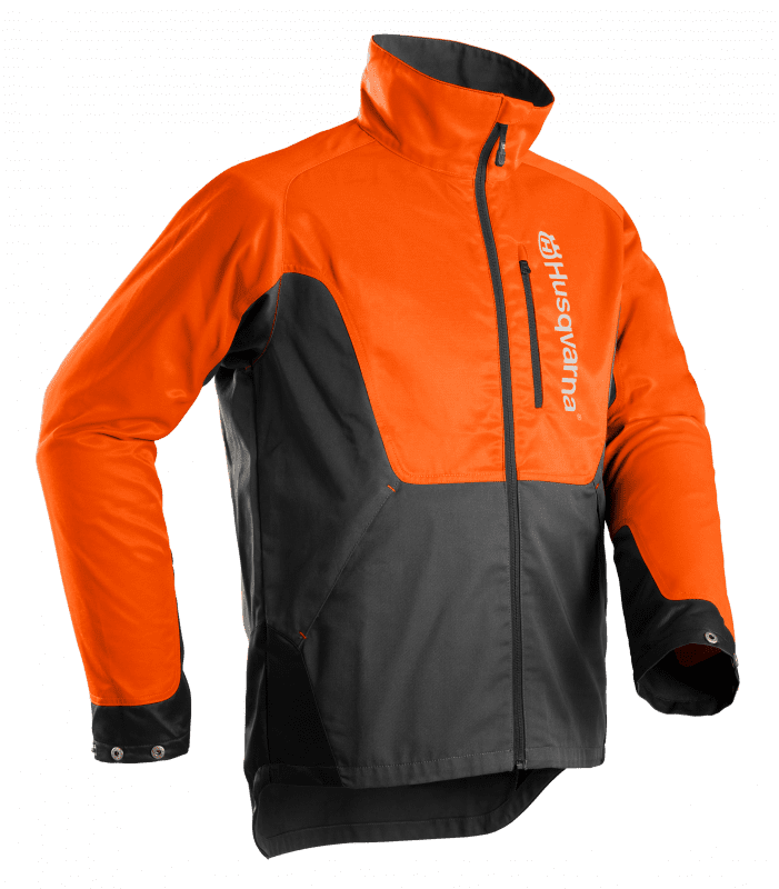 JACKET Classic L Forest