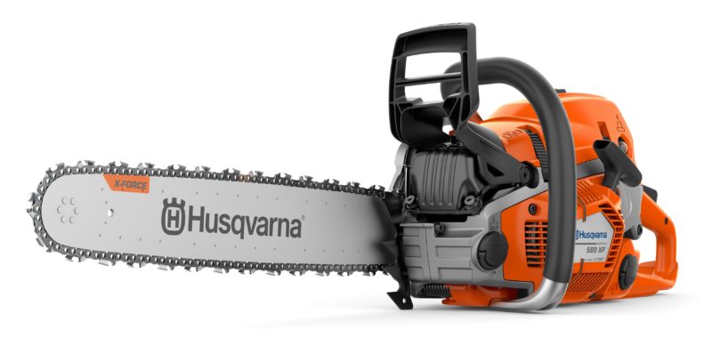 HUSQVARNA 562 XP® G